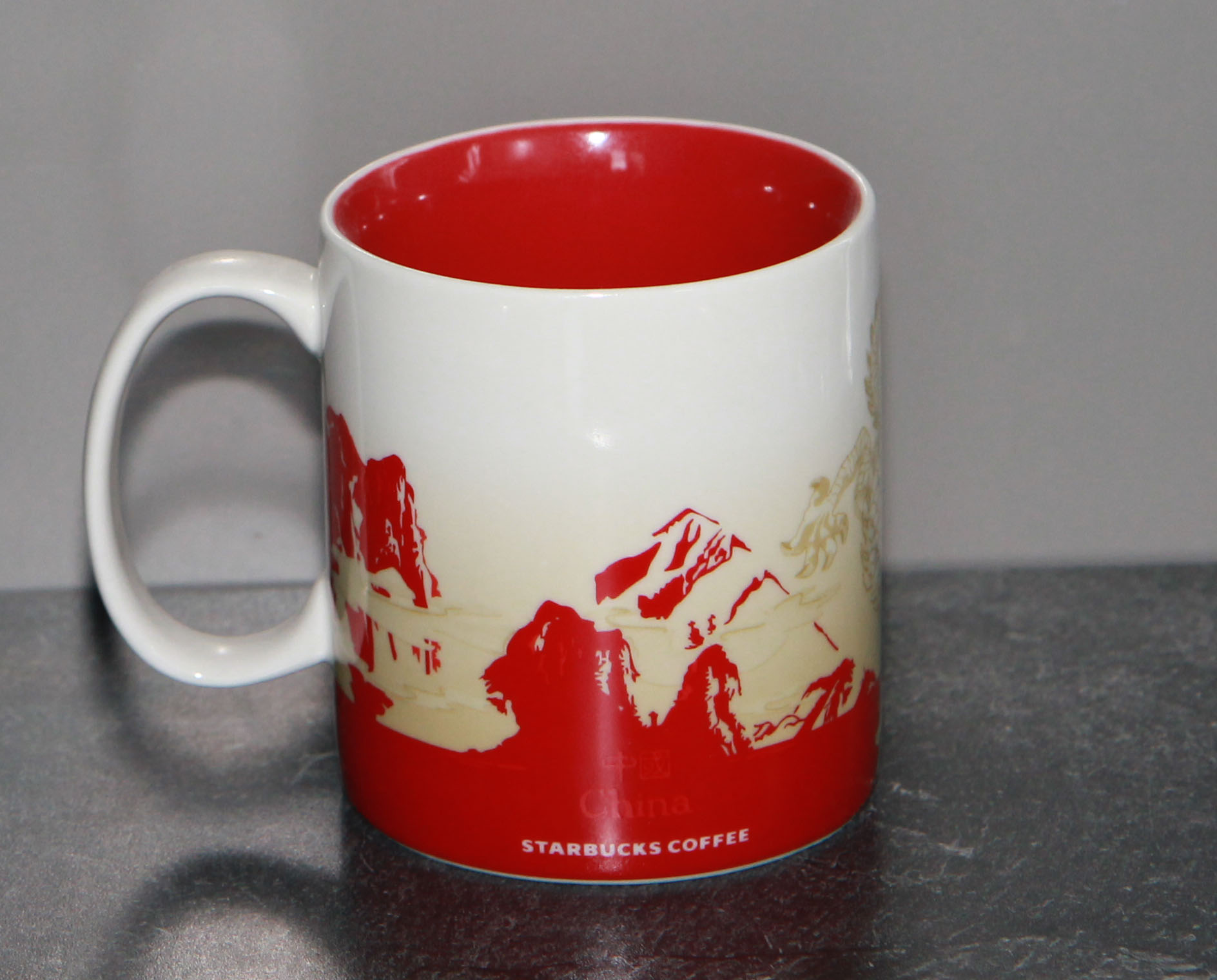 mug_CS_CN_China_back