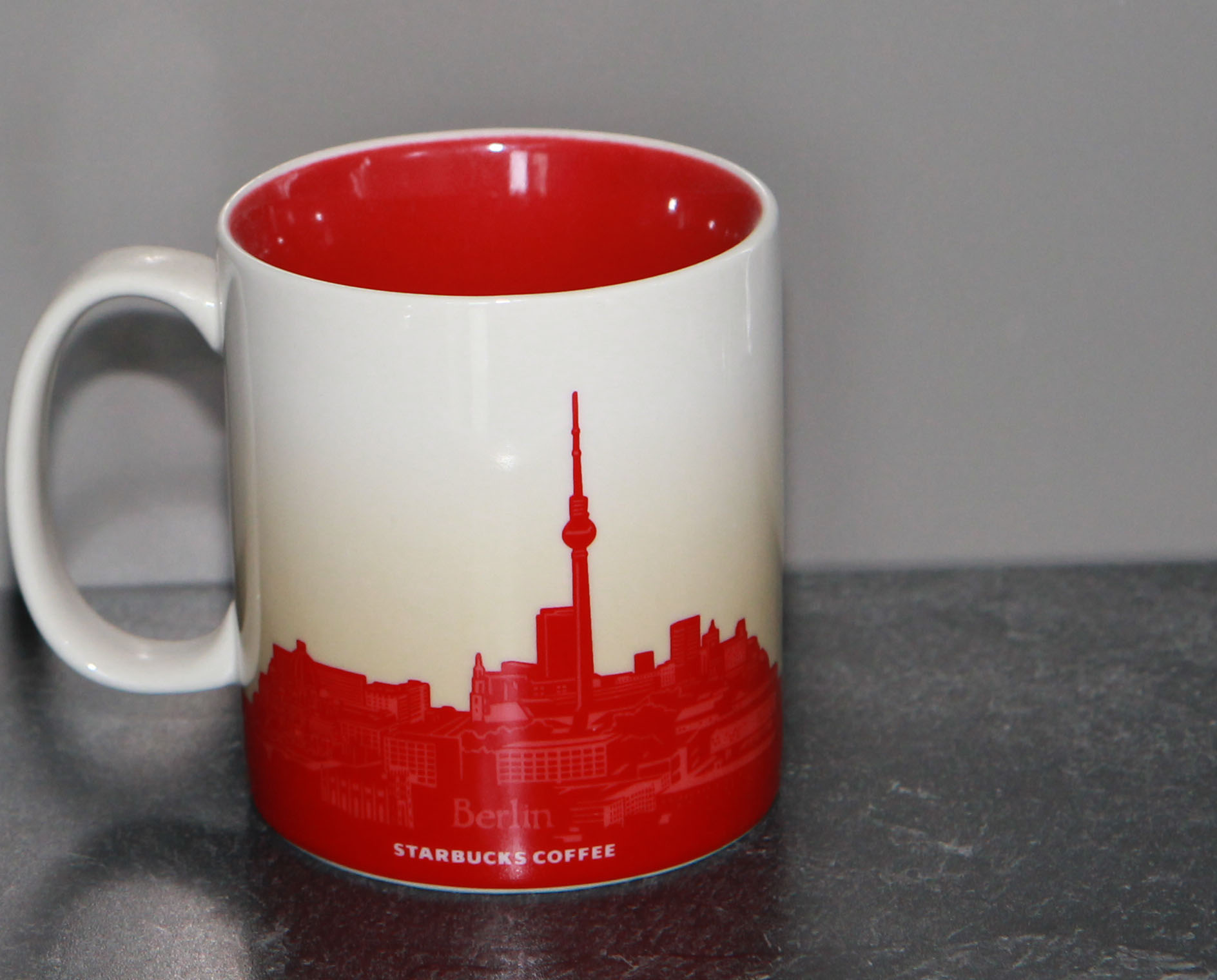 mug_CS_DE_Berlin_back
