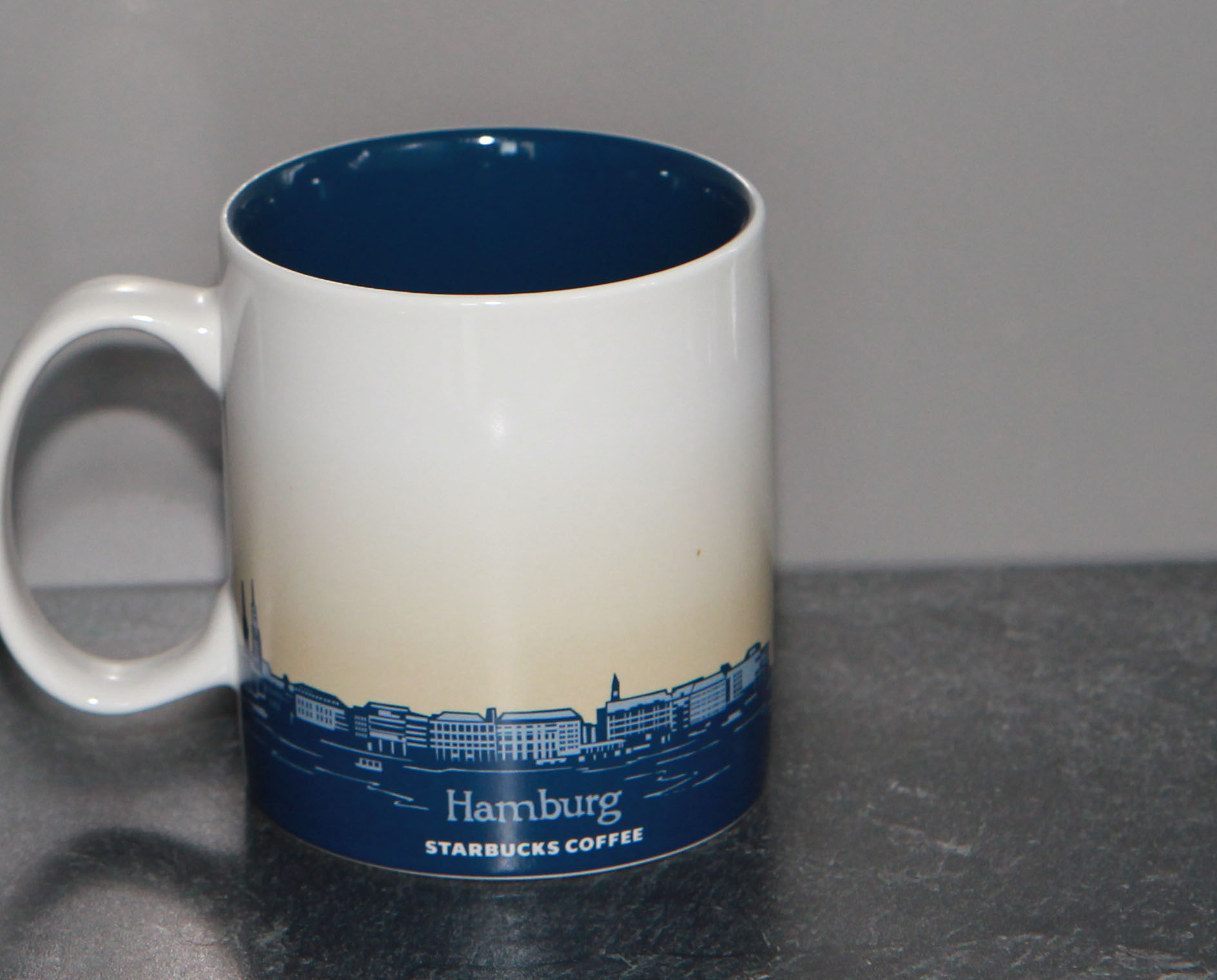 mug_CS_DE_Hamburg_back