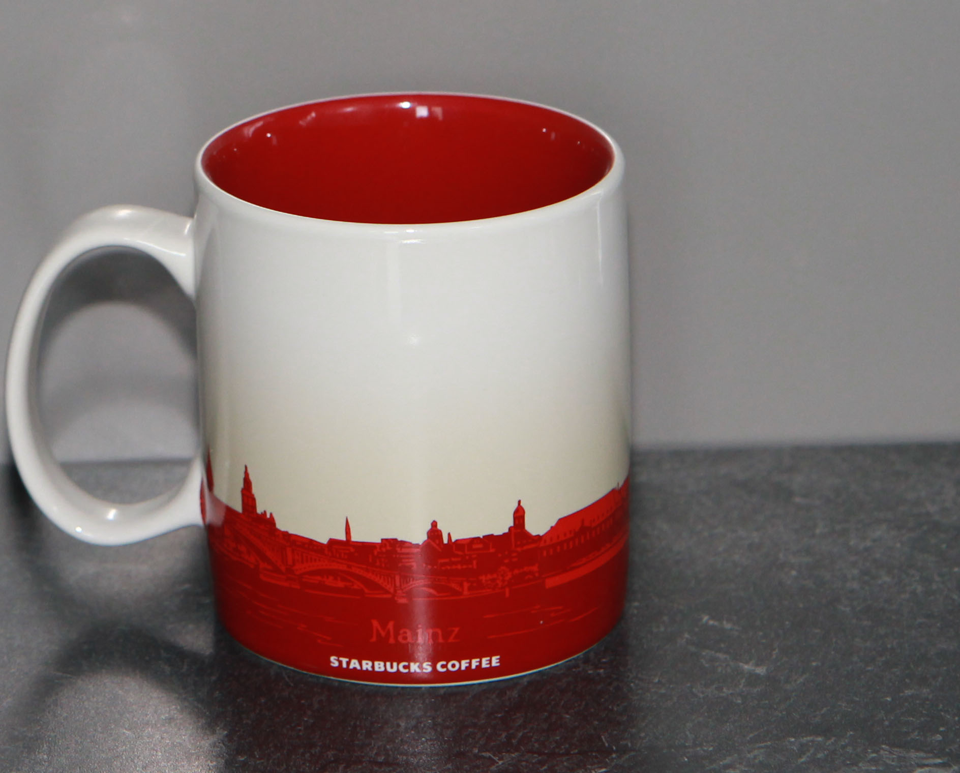 mug_CS_DE_Mainz_back