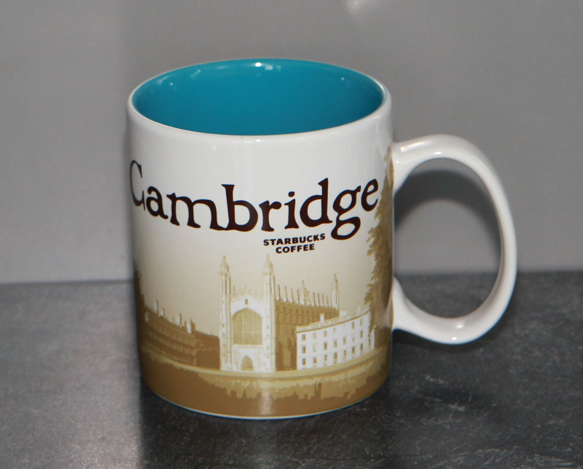 mug_CS_GB-ENG_Cambridge_front