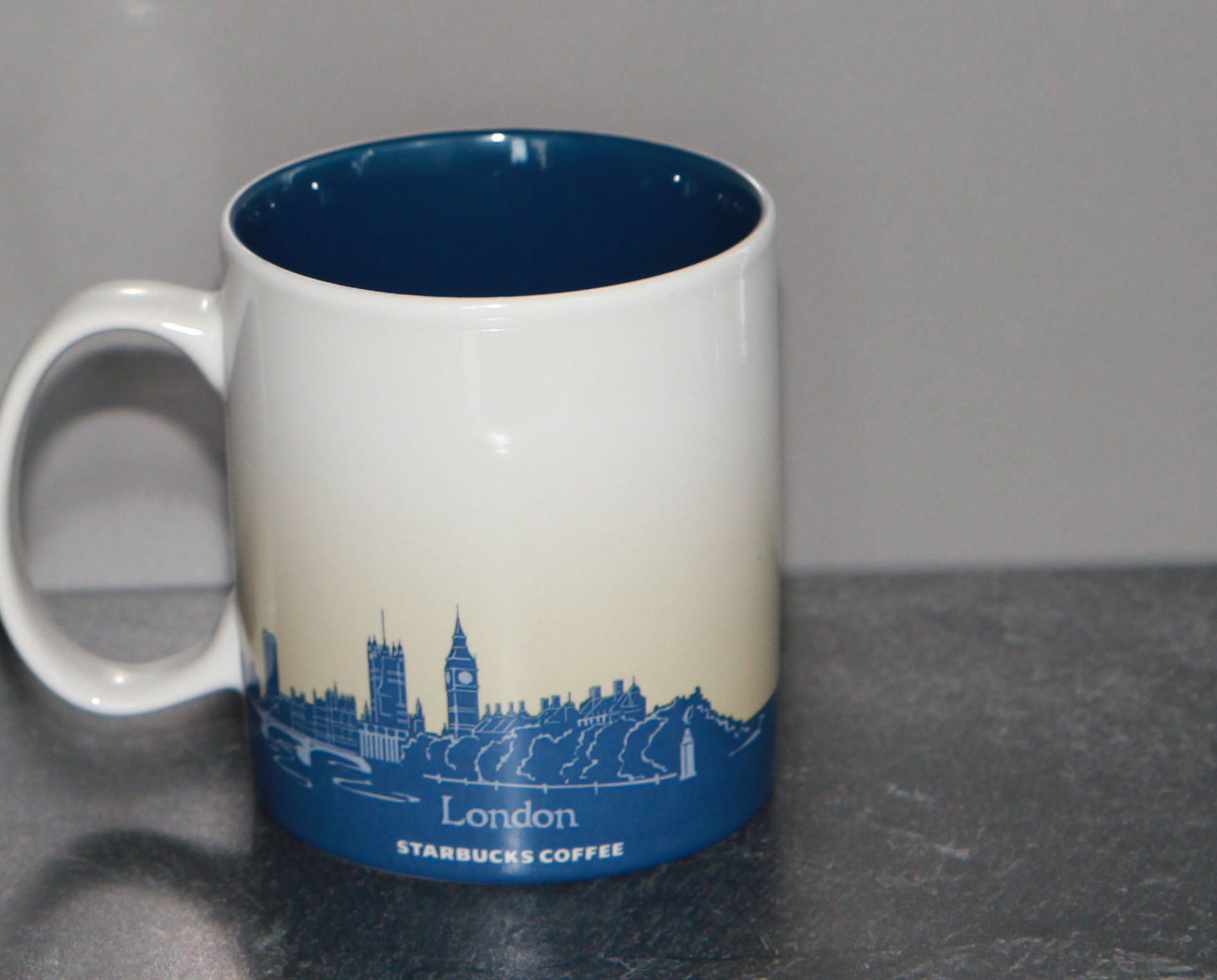 mug_CS_GB-ENG_LondonBldgs_back