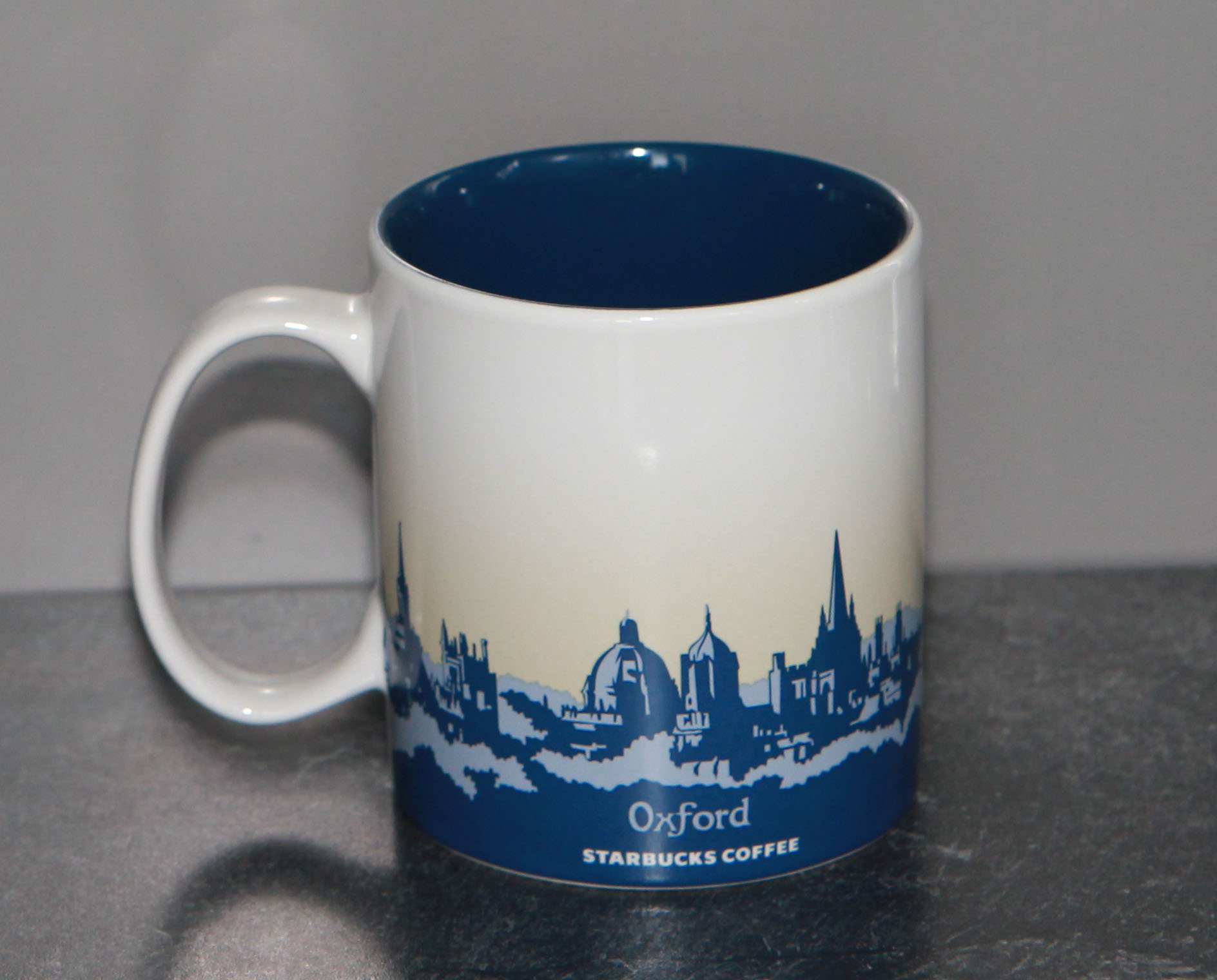 mug_CS_GB-ENG_Oxford_back