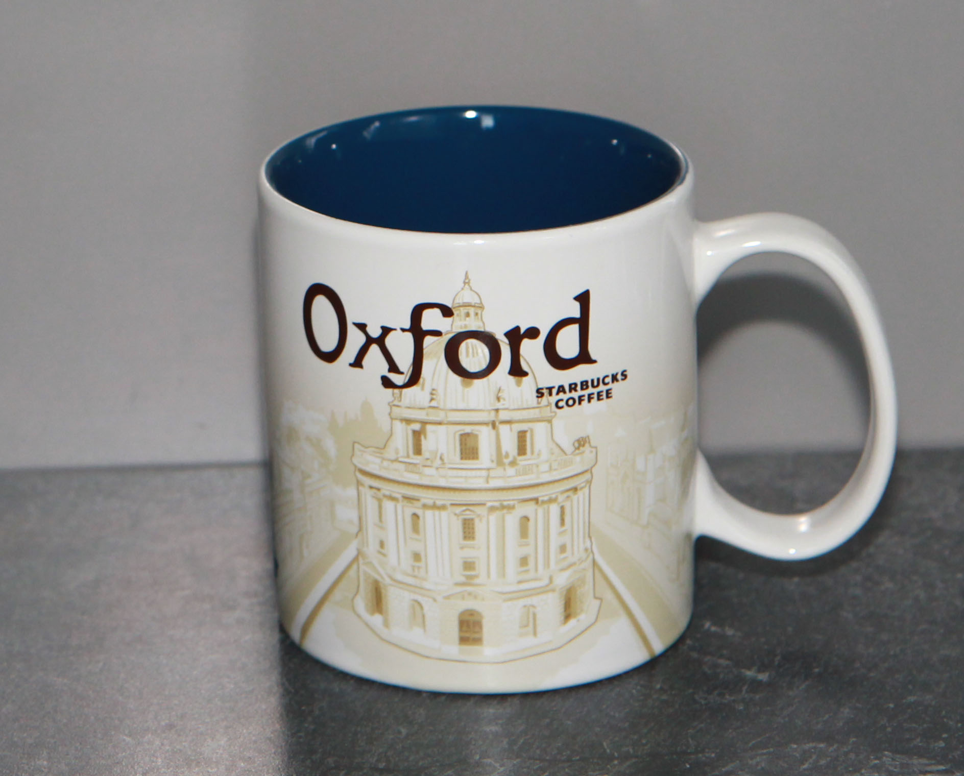 mug_CS_GB-ENG_Oxford_front