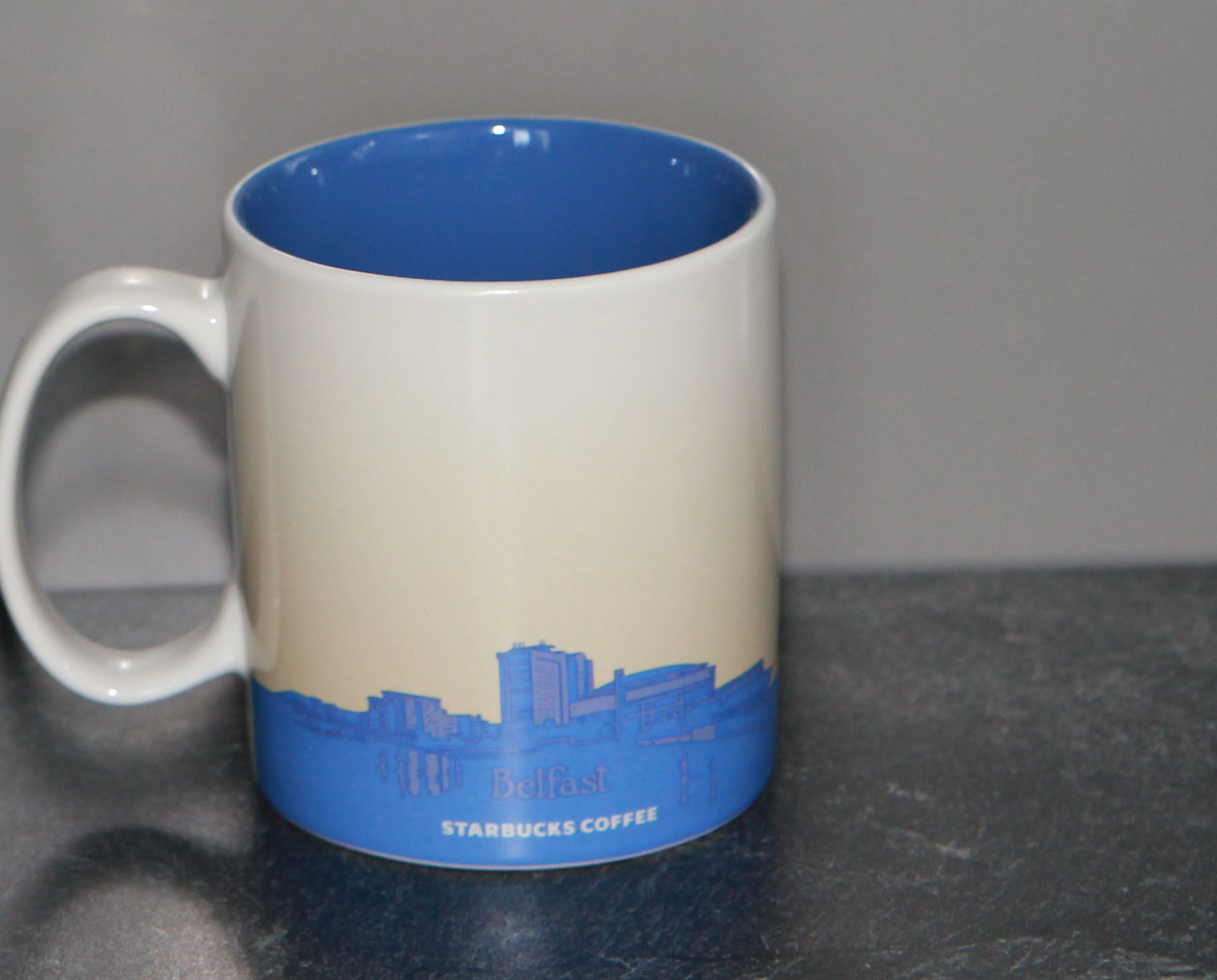 mug_CS_GB-NIR_Belfast_back
