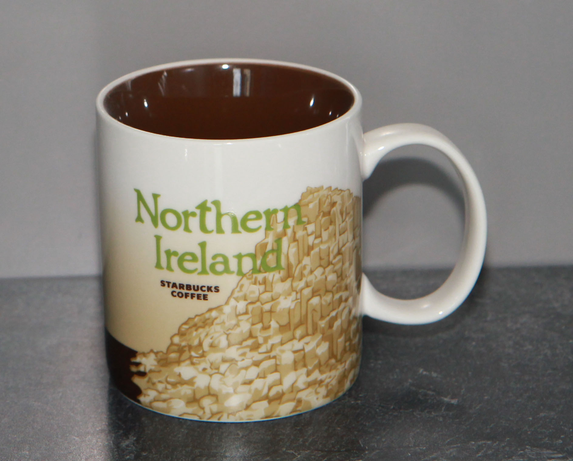 mug_CS_GB-NIR_NorthernIreland_front