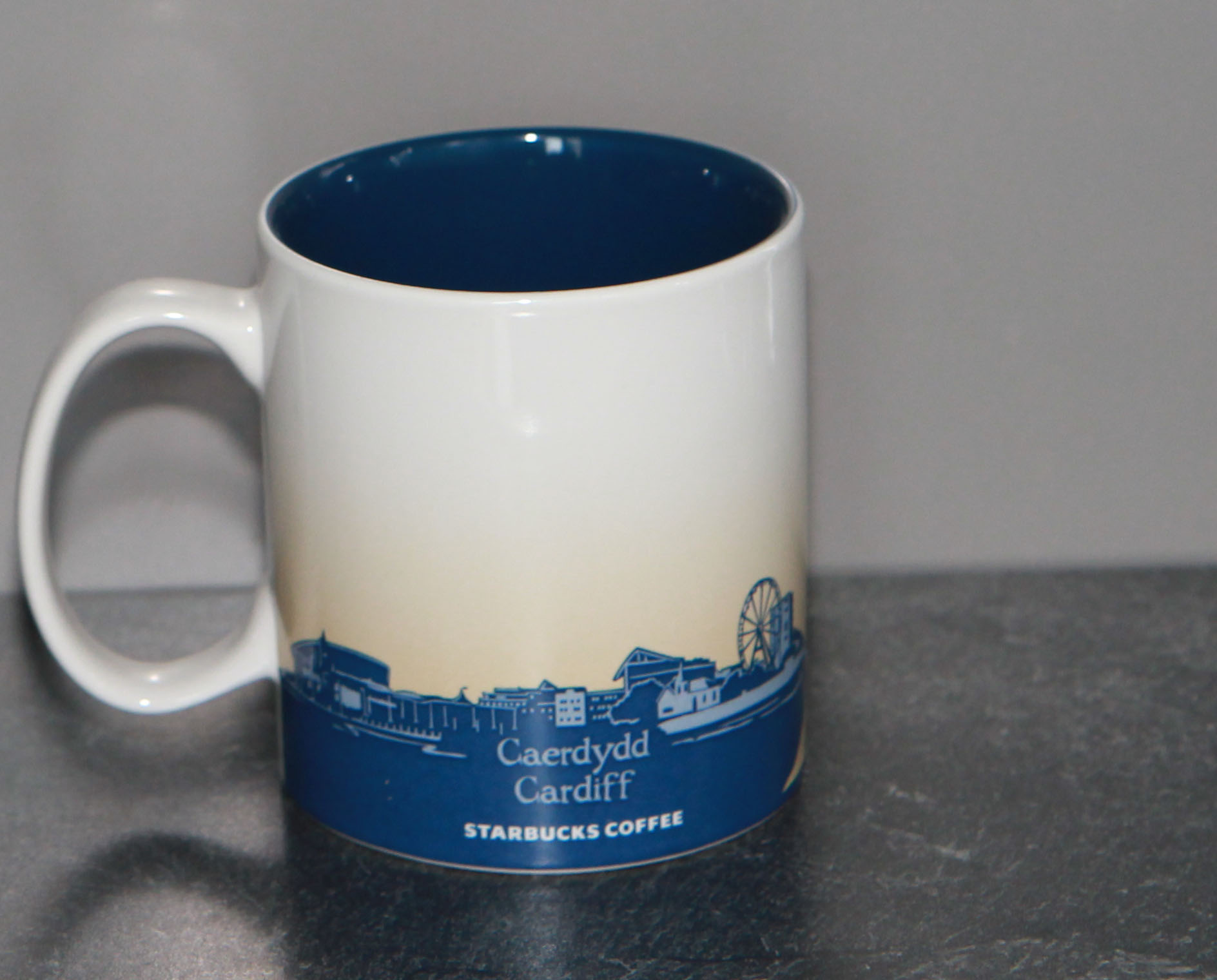 mug_CS_GB-WLS_Cardiff_back