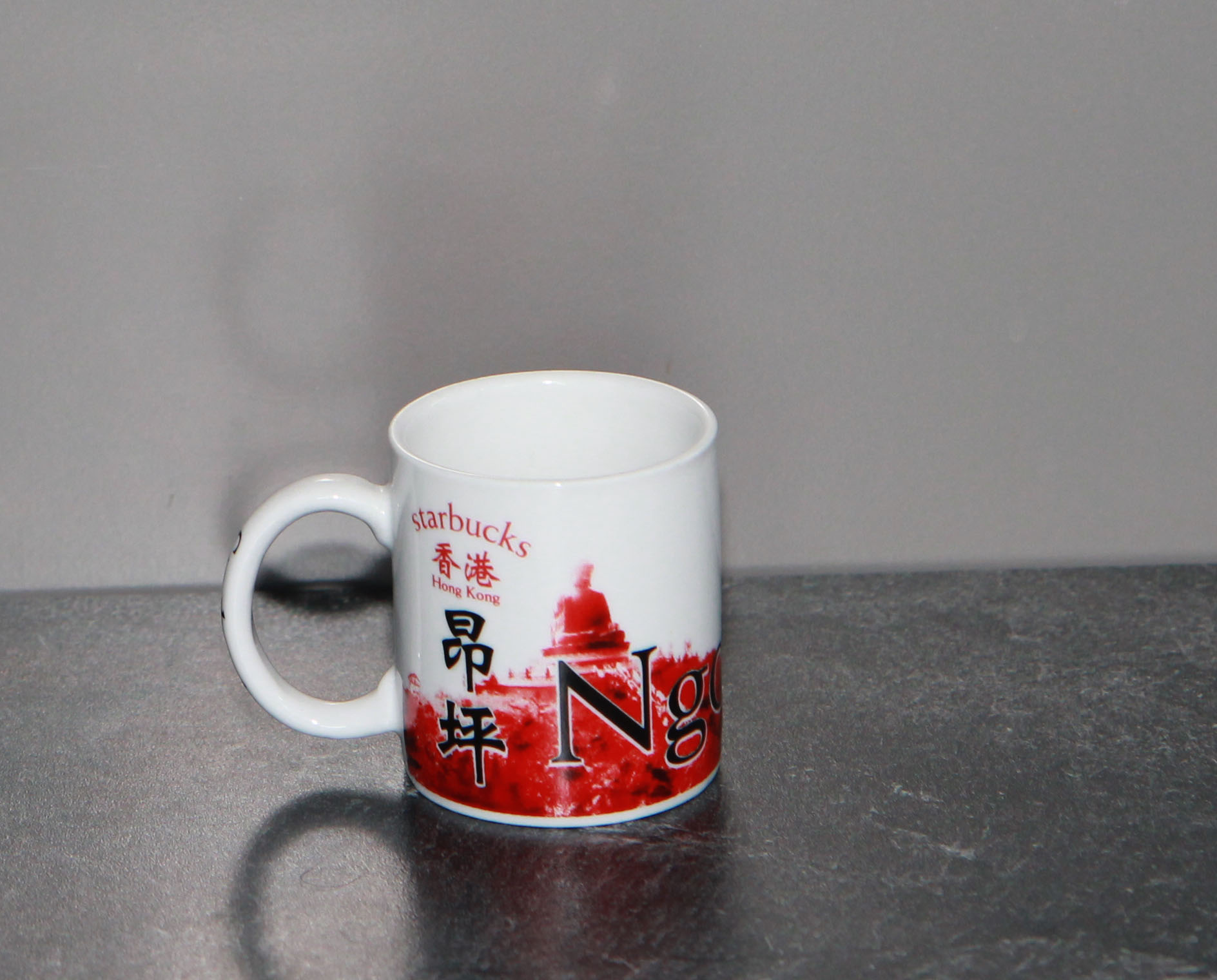 mug_CS_HK_NgongPing_back