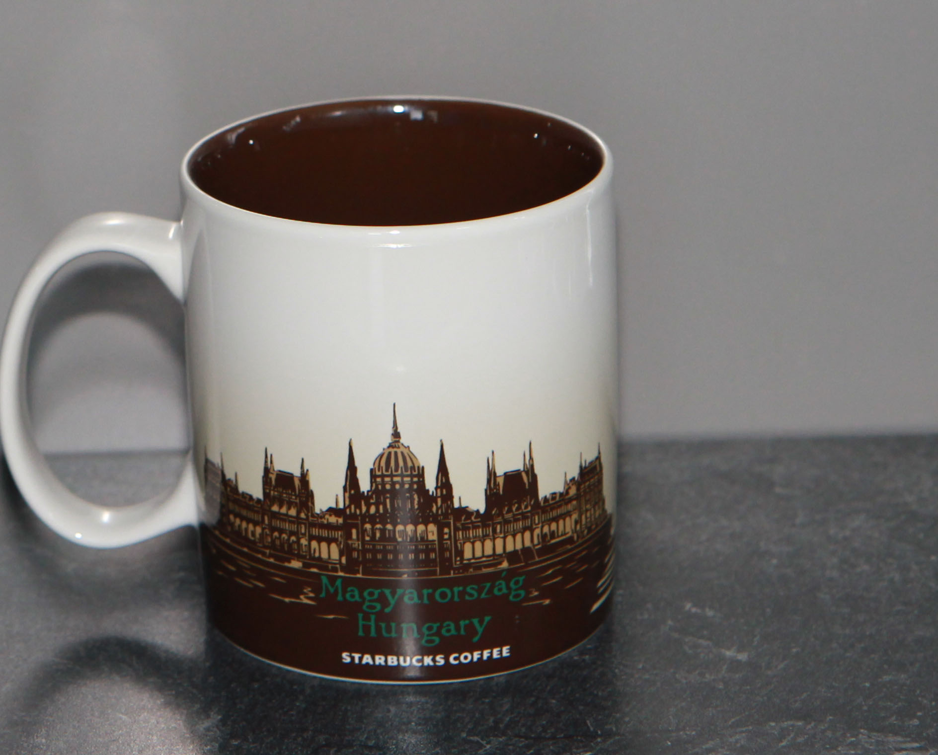 mug_CS_HU_Hungary_back