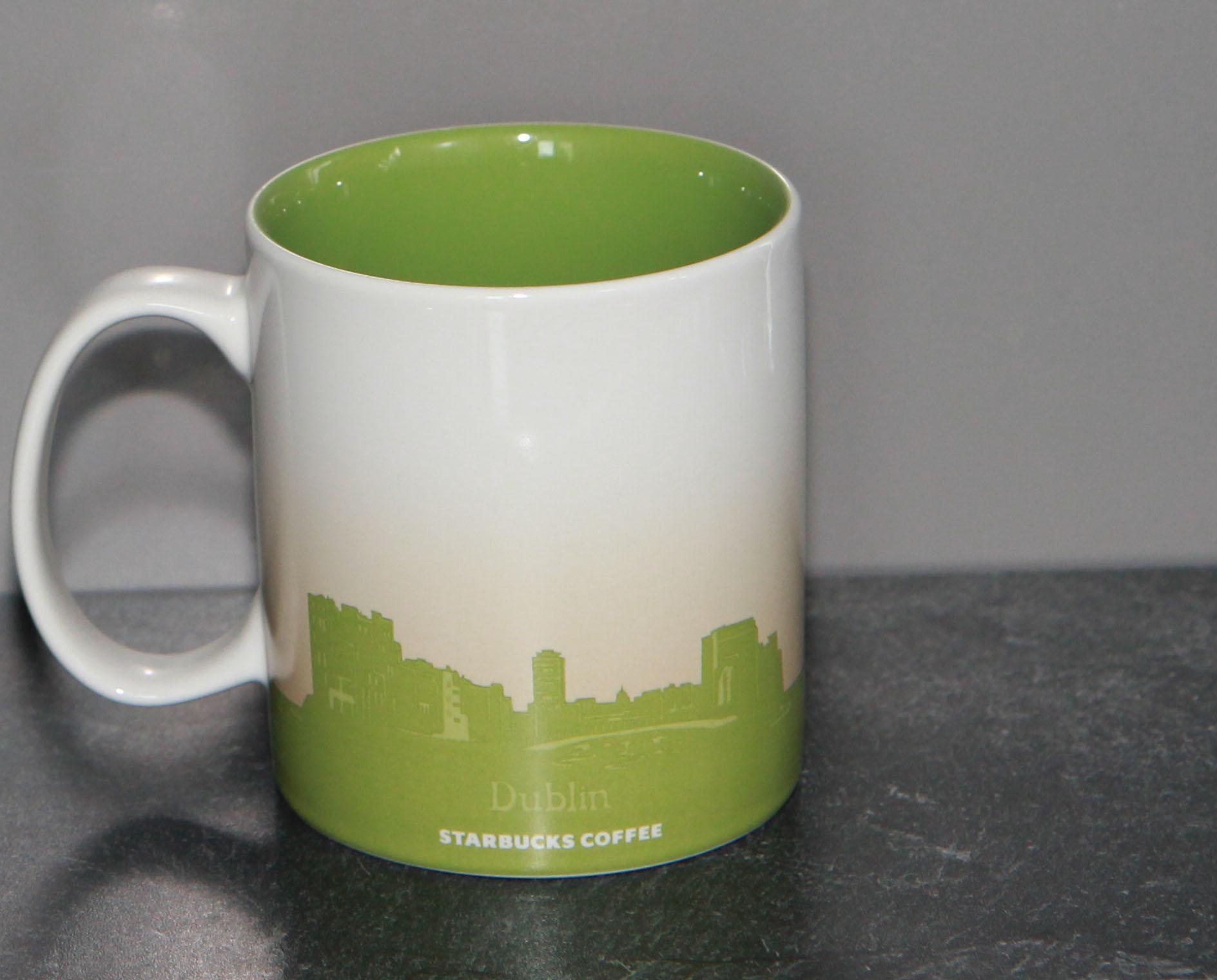 mug_CS_IE_Dublin_back