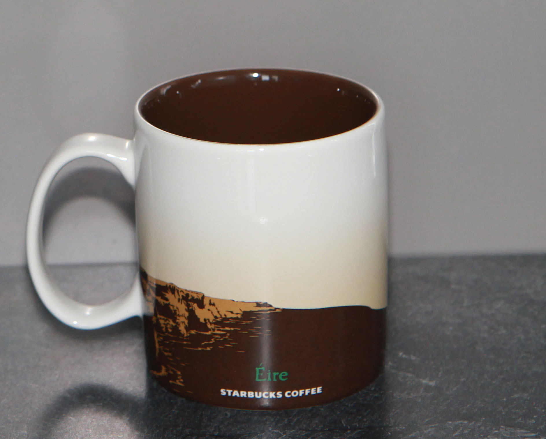 mug_CS_IE_Ireland_back