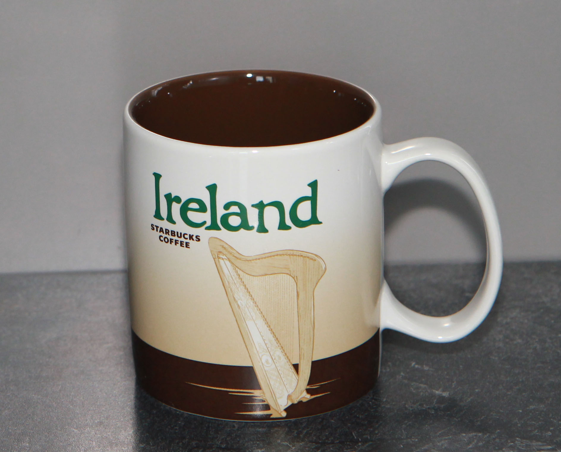 mug_CS_IE_Ireland_front