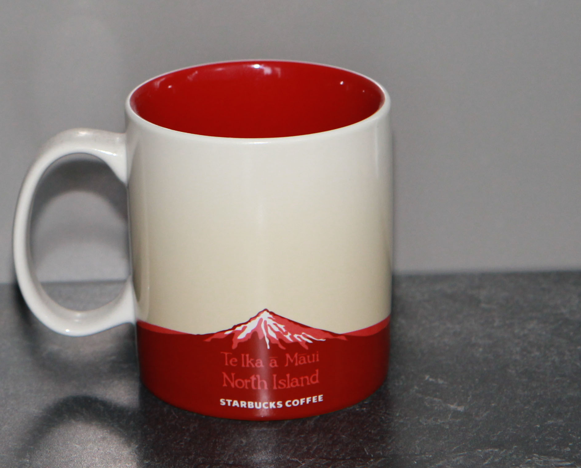 mug_CS_SC_NorthIsland_back