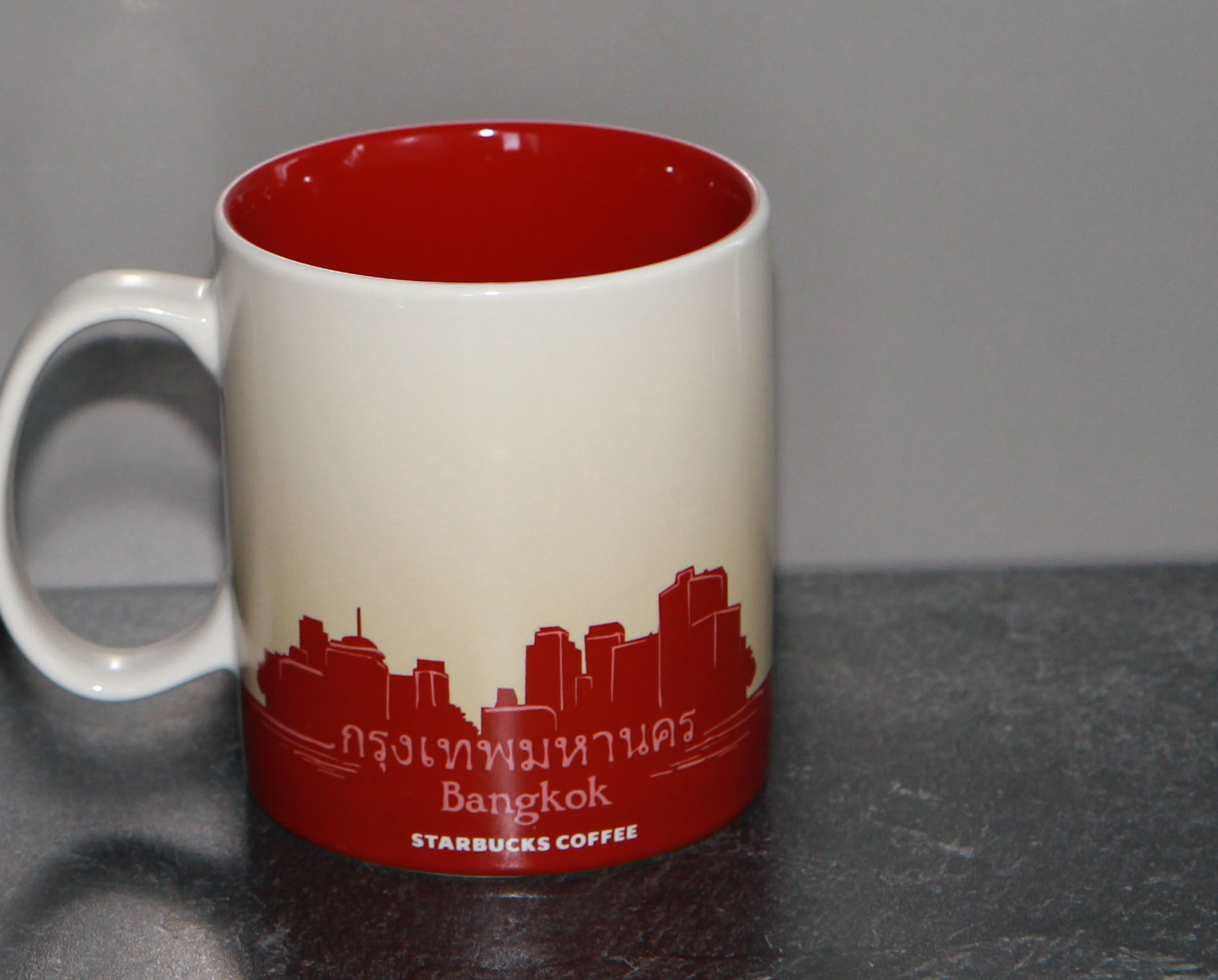 mug_CS_TH_Bangkok_back