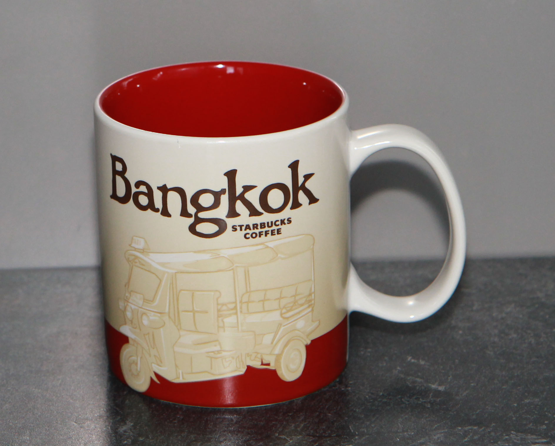 mug_CS_TH_Bangkok_front