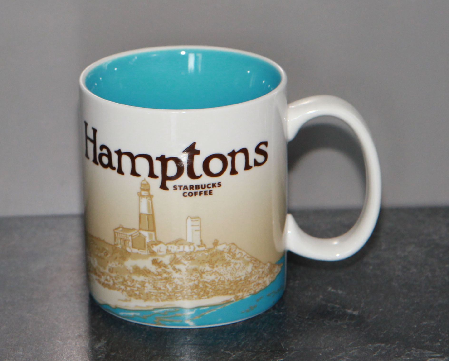 mug_CS_US_Hamptons_front
