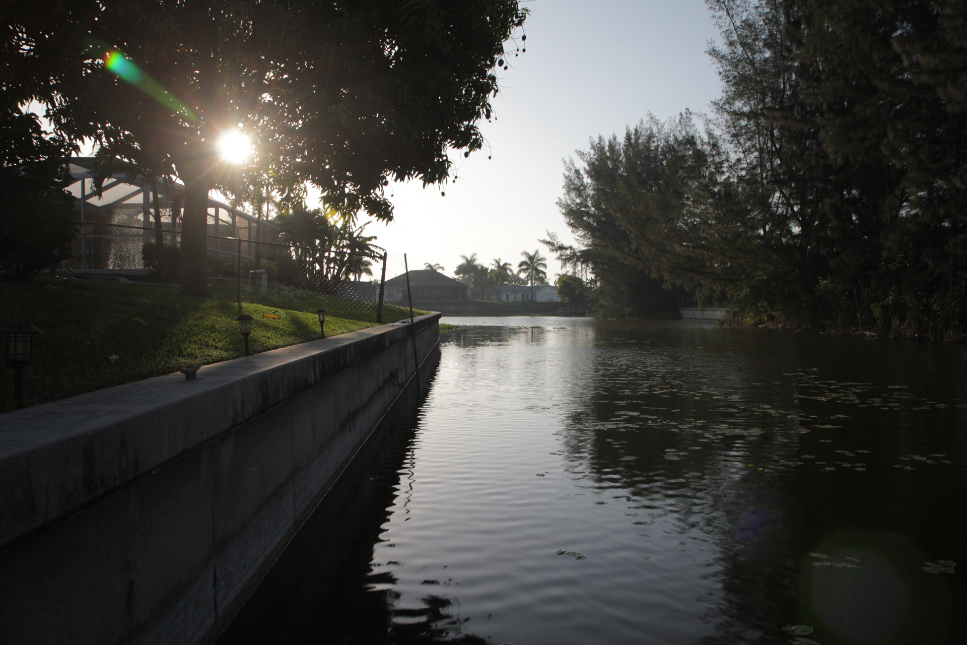 Waterway_IMG_7991